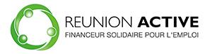 Logo_Reunionactive