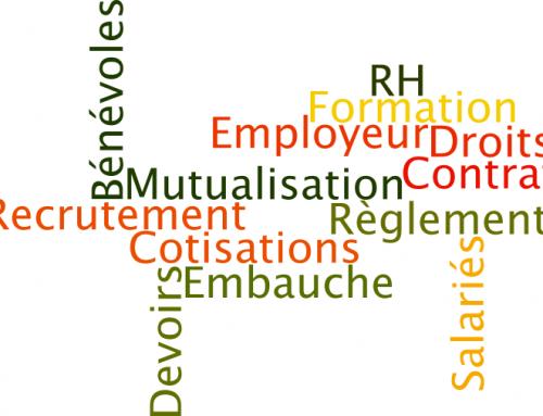 Foire Aux Questions: Fonction Employeur