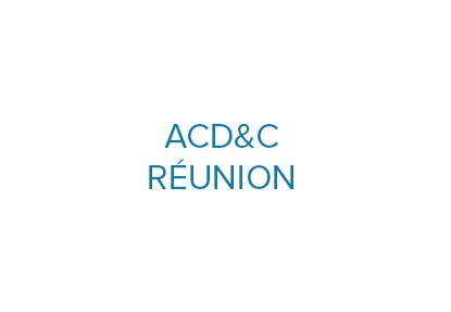 Acd c r union dispositif local d 39 accompagnement for Reglement interieur local associatif