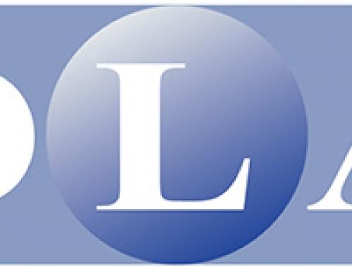 Chiffres-clés du DLA 2015